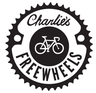 charlies_freewheel.png