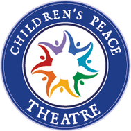 childrenspeacetheatre.png